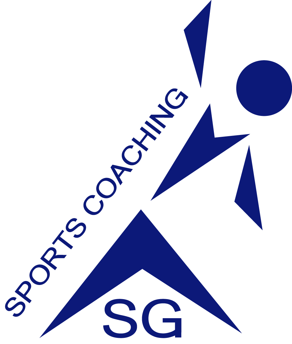 SG Sport Coaching London